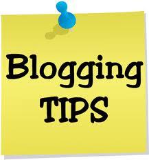 7 Hal dihindari blog jika berharap visitor setia