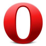 Browsing cepat ditangan Opera 12.00.1467 Final Portable