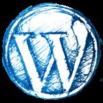 Integritas tinggi WordPress