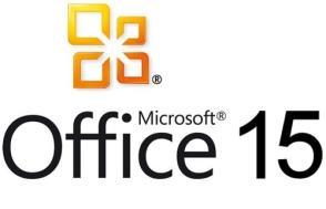 Rincian Microsoft Office 2013 update rancangan terbaru