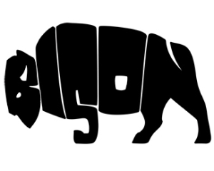 Kumpulan logo lucu dan unik 13