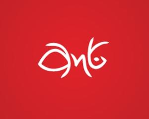 Kumpulan logo lucu dan unik 14