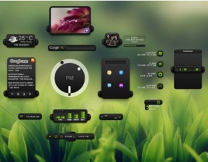 Download gadget keren untuk laptop 2 http://urlaink.kuyhaa-android19.com/GadgetREd